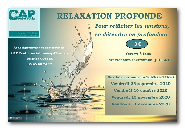 affiche relaxation 2020 600px